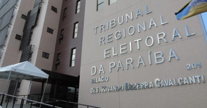 Em último dia para cadastramento biométrico, 174 mil paraibanos ainda estão pendentes com Justiça Eleitoral