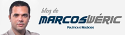 Marcos Weric
