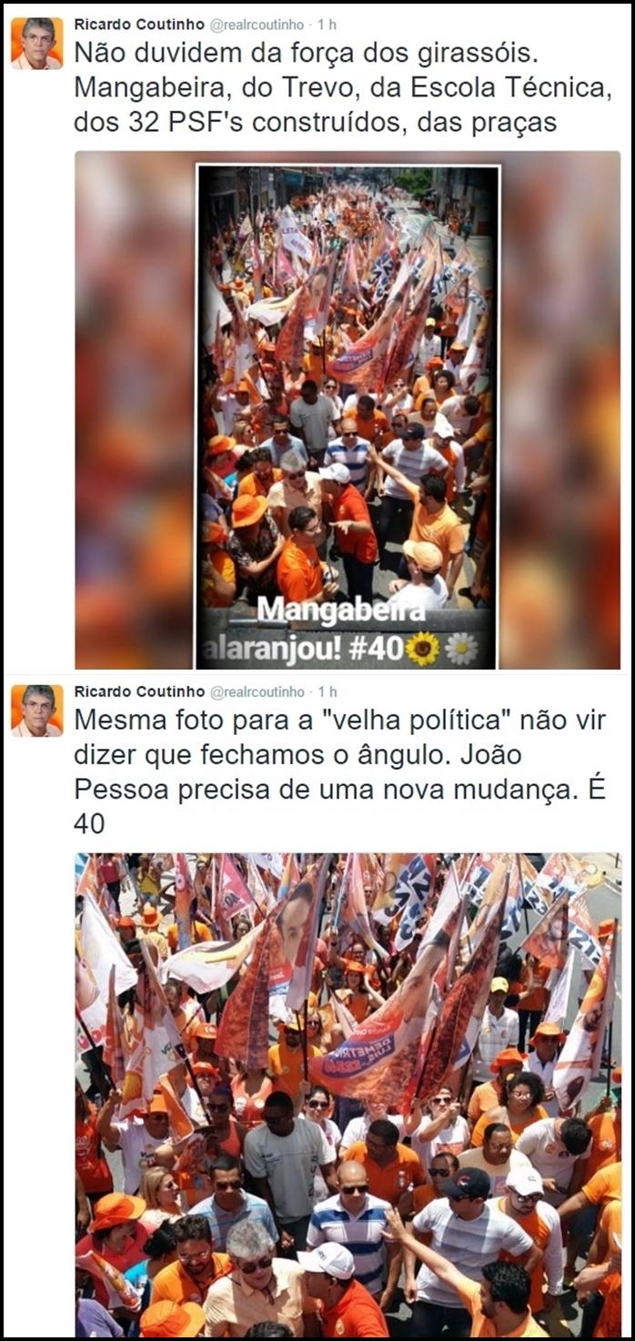 twitter_rc_valendo