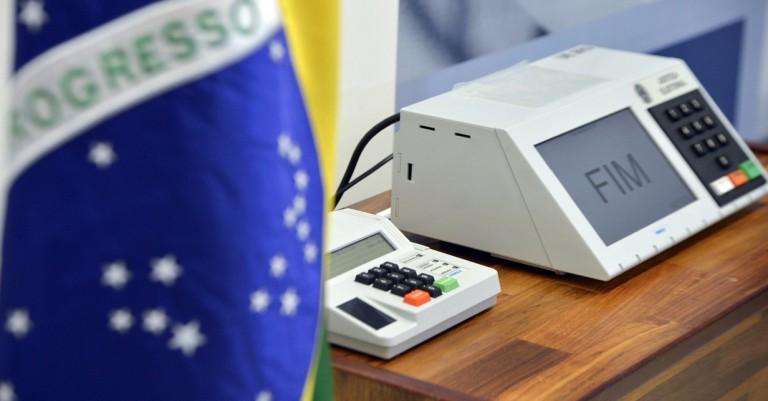 Eleições 2020: segurança é reforçada para o segundo turno em João Pessoa