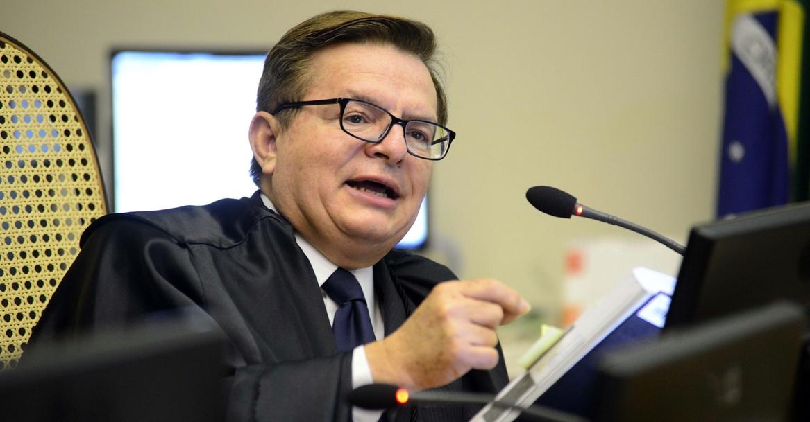 Ministro paraibano se opõe à proposta de Cássio pelo retorno de financiamento privado de campanha