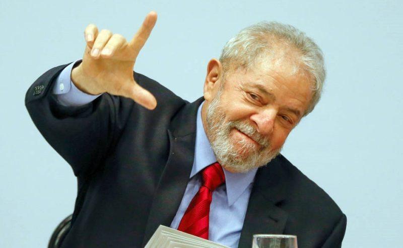 Lula livre: após decisão de relator, desembargador manda soltar ex-presidente em 1 hora