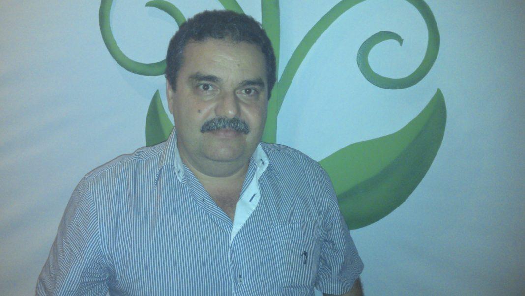 Prefeito tucano anuncia adesão à pré-candidatura de João Azevêdo