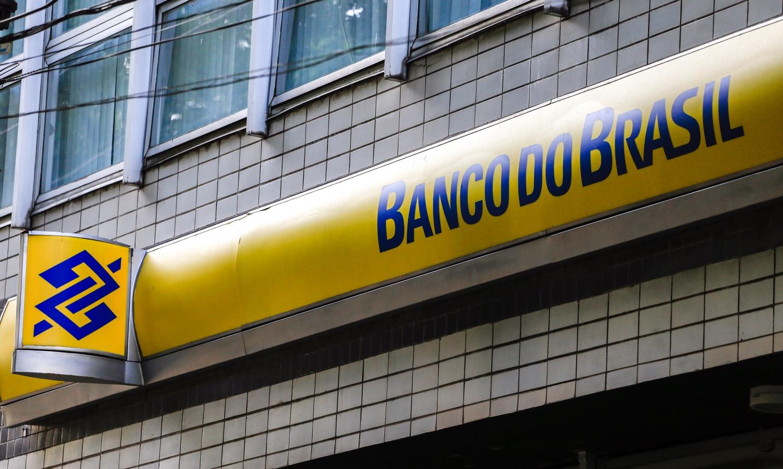 TJ condena Bando do Brasil a pagamento de indenização por conduta ilícita