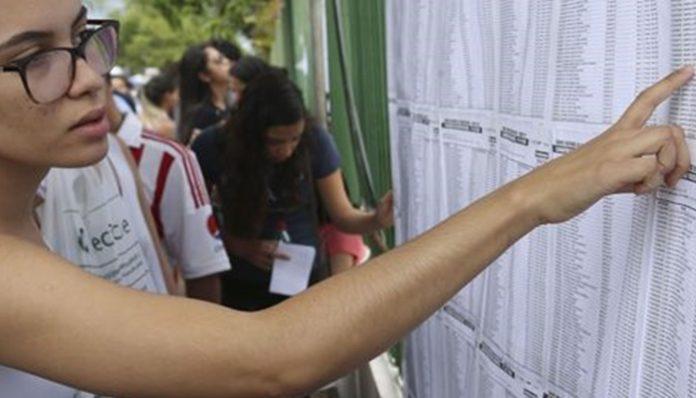 PMJP divulga resultado do concurso da saúde para vagas em UPAs e Samu