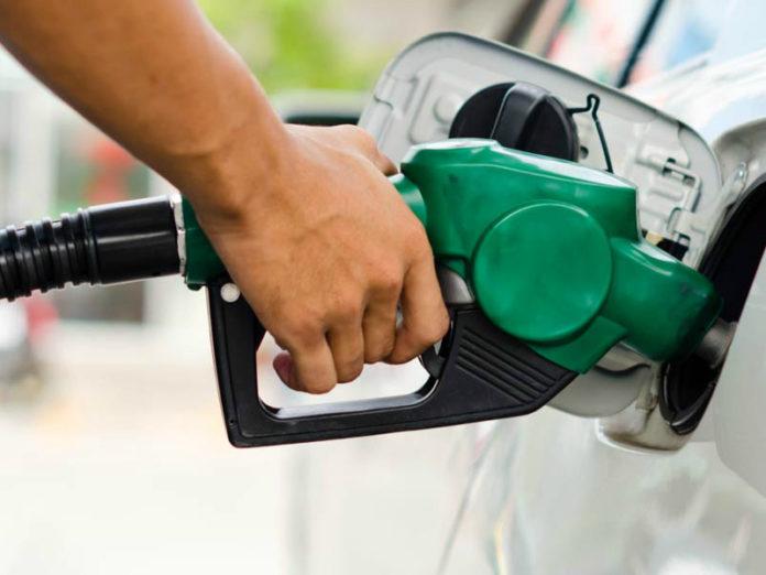 Pesquisa do Procon-JP encontra menor preço do litro da gasolina por R$ 4,039 na capital