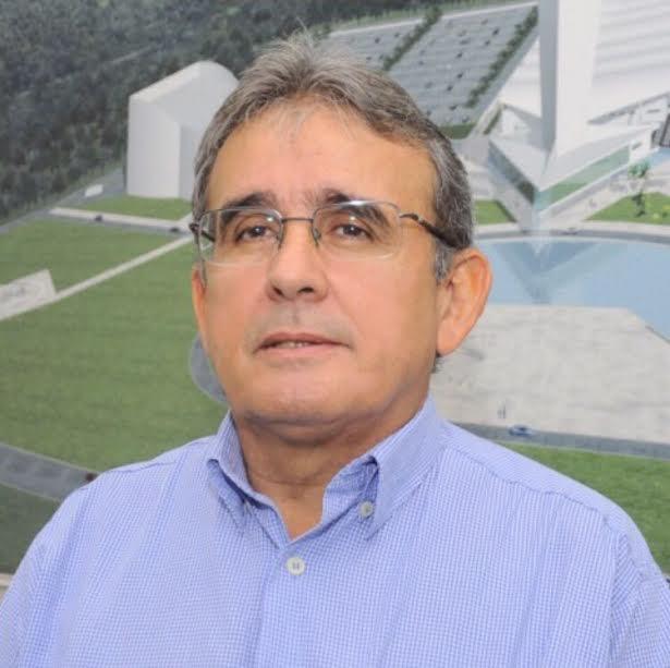 Nomeação de paraibano em Ministério é publicada no Diário Oficial