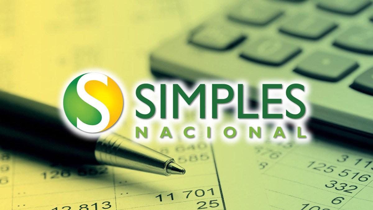 Simples Nacional tem uma série de mudanças em janeiro de 2018