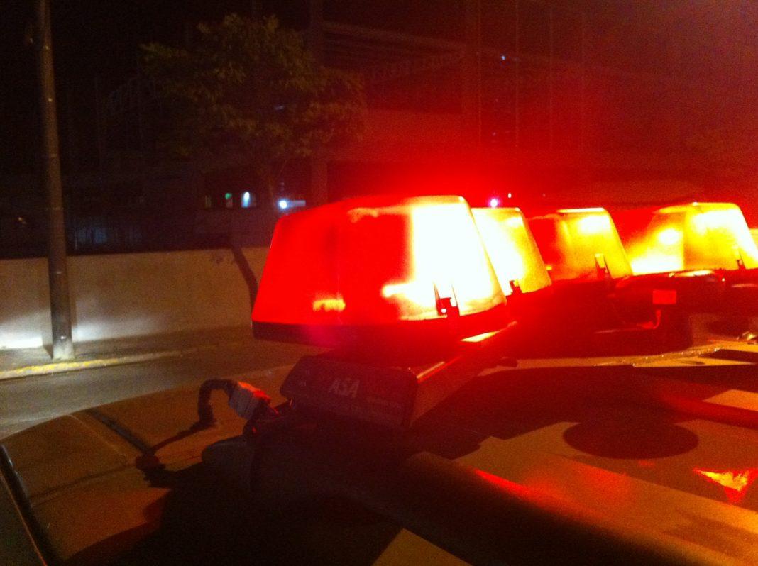 Polícia prende suspeitos e recupera carro roubado em operação na Grande João Pessoa