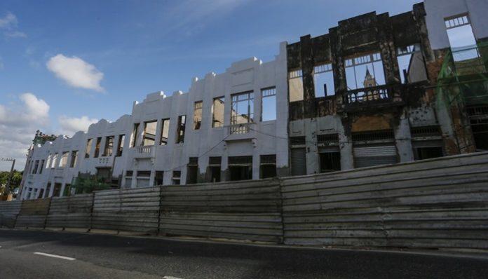 Inscrições para o Residencial Villa Sanhauá terminam nesta segunda