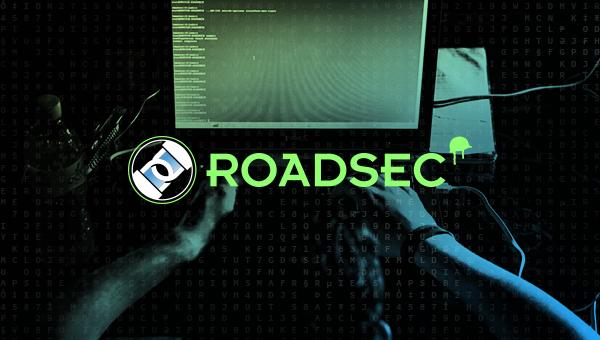 Roadsec volta a JP com palestras e atividades sobre segurança da informação, hacking e tecnologia