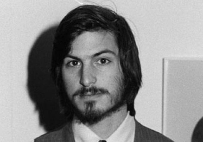 Currículo que Steve Jobs preencheu antes de fundar a Apple vai a leilão