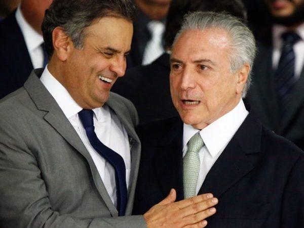 Brasil cai e atinge pior posição em ranking mundial de percepção da corrupção