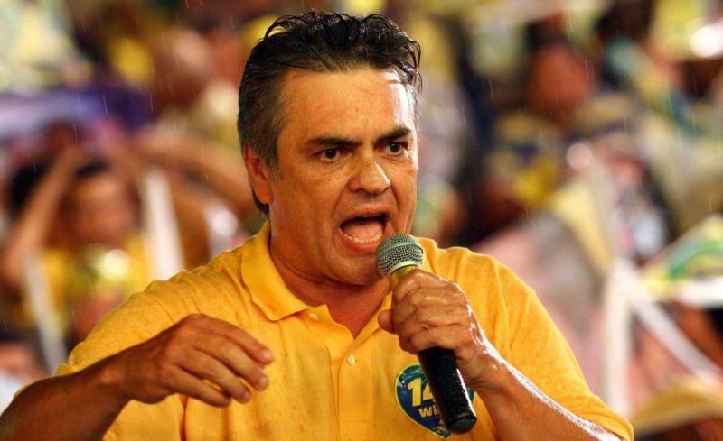 Deputada tucana defende nome de Cássio como candidato a governador das oposições