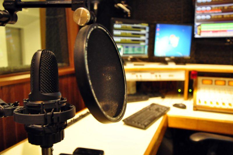 Concentração da mídia: MPF estuda ações contra parlamentares sócios de rádios e TVs