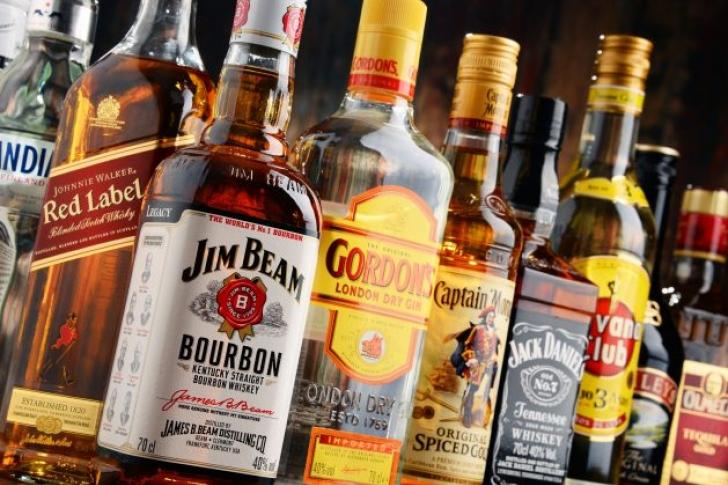 Procon-PB divulga pesquisa de preços de bebidas em comércio da Capital