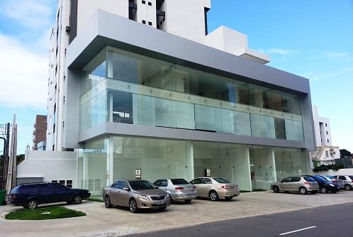 Entidades de arquitetura cobram realização de concurso para projeto de sede da CMJP