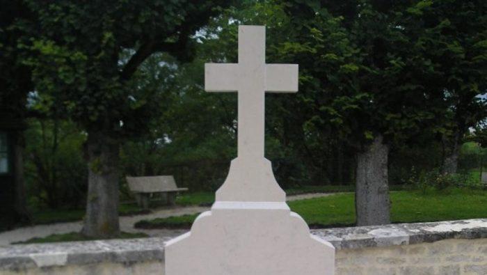 Após denúncias, MPPB irá averiguar situação do cemitério de Pocinhos
