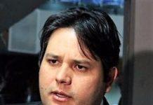 MPPB denuncia prefeito e primeira-dama de Patos por crime de responsabilidade