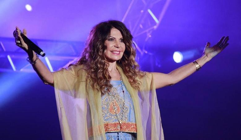 Show de Elba Ramalho abre Folia de Rua 2018 nesta sexta, no ponto de Cem Réis