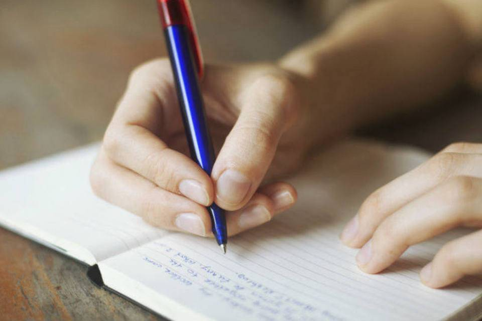 Prazo para adesão ao Programa Mais Alfabetização é prorrogado