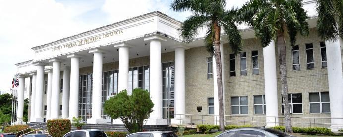 JFPB condena ex-prefeito e mais 7 por fraudes que causaram prejuízo de R$ 480 mil