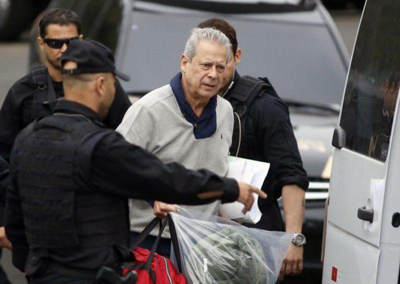 Receita Federal liga prefeito de importante cidade da PB à operação Lava Jato, revela blog