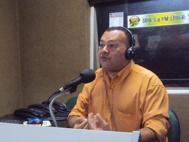 Acusado de matar radialista Ivanildo Viana tem HC negado pelo TJPB