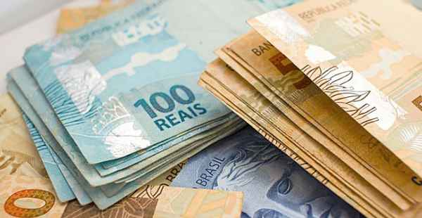 Municípios paraibanos receberão R$ 240 mi do FPM nesta sexta