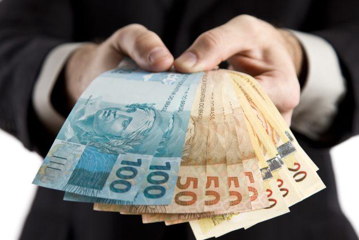 Bonança: TSE libera mais R$ 888 milhões de verba pública para campanha eleitoral