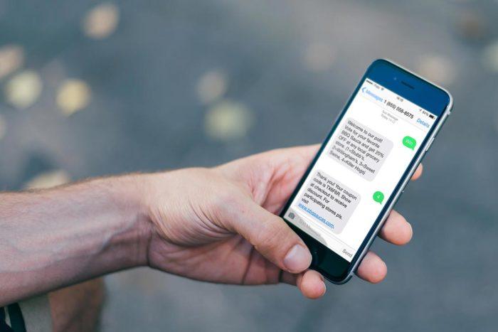 Moradores do Norte e Nordeste passam a receber alertas desastres por sms a partir desta segunda
