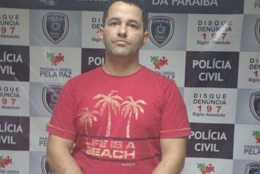 Tenente acusado de falsificar nota do Enem é absolvido pela Justiça