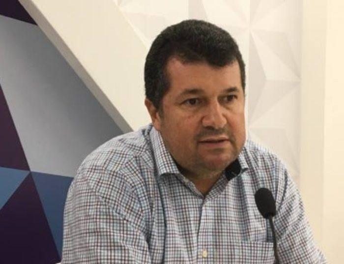 Ministério Público processa prefeito de Sobrado por falsidade ideológica