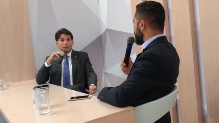 Líder do Governo na CMJP garante que decisão de Cartaxo é irreversível e irrevogável