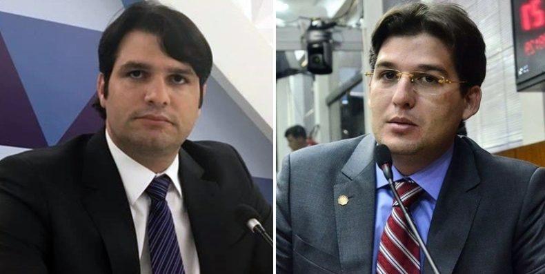 Caravana: Leo Bezerra convida bancada governista para fiscalização conjunta a postos de saúde de JP