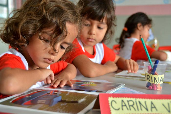PMJP entrega 57ª creche da gestão do prefeito Luciano Cartaxo