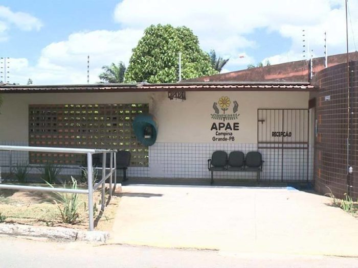 Com atrasos nos repasses da prefeitura, Apae de CG pede socorro para não fechar portas