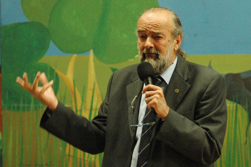 """""""Houve avanço e semana que vem teremos definição"""", confirma presidente do PV sobre Cartaxo"""