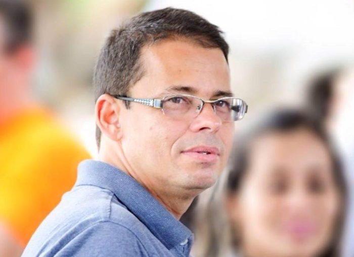 Juiz nega pedido e Luiz Antônio continua afastado da prefeitura de Bayeux