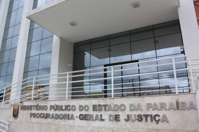 Concurso para promotor de Justiça do MPPB tem 4.593 inscritos para dez vagas