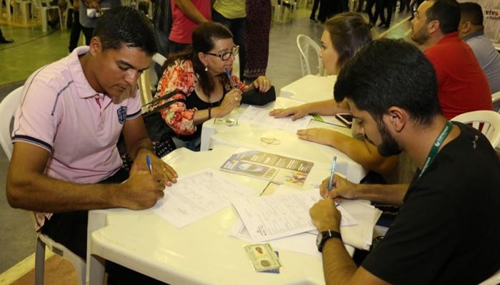 Empreender-PB abre inscrições para mais três cidades paraibanas nesta quinta