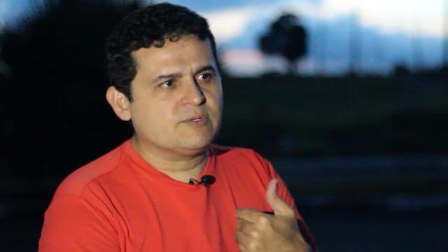 """""""Prisão de Lula agrava tensões sociais e o deixa ainda mais popular"""", diz Célio Alves"""