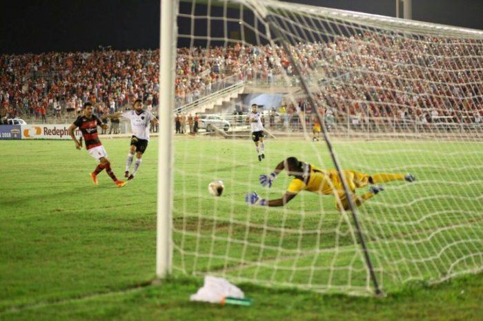 Quem levanta a taça? Botafogo-PB e Campinense decidem hoje título Paraibano