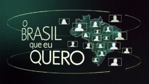 Moradora se inspira em quadro da TV Globo para ironizar ineficiência da PMJP no Colinas do Sul