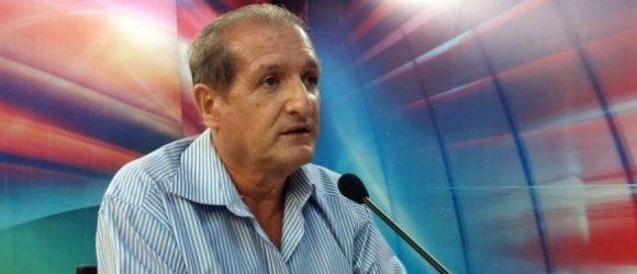 Hervázio Bezerra minimiza afastamento político do grupo Feliciano do arco de alianças do PSB; ouça