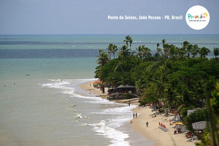 PBTur divulga destino Paraíba em São Paulo e Minas Gerais