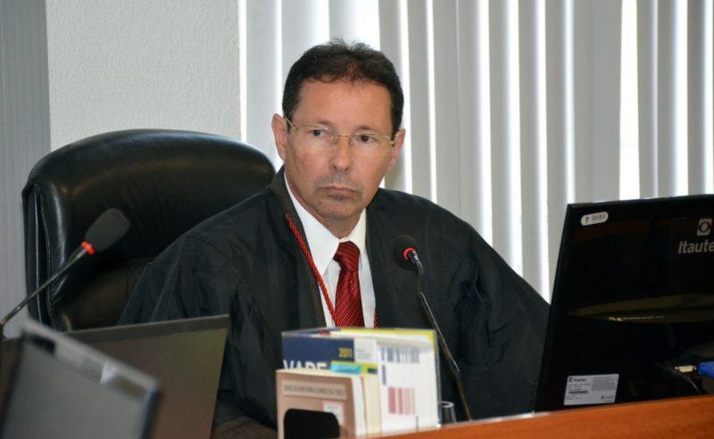 TJPB decretada ilegalidade da greve do Fisco e estipula multa diária em caso de descumprimento