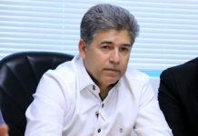 Xeque-mate: Leto Viana é denunciado pela 3ª vez por Ministério Público da PB