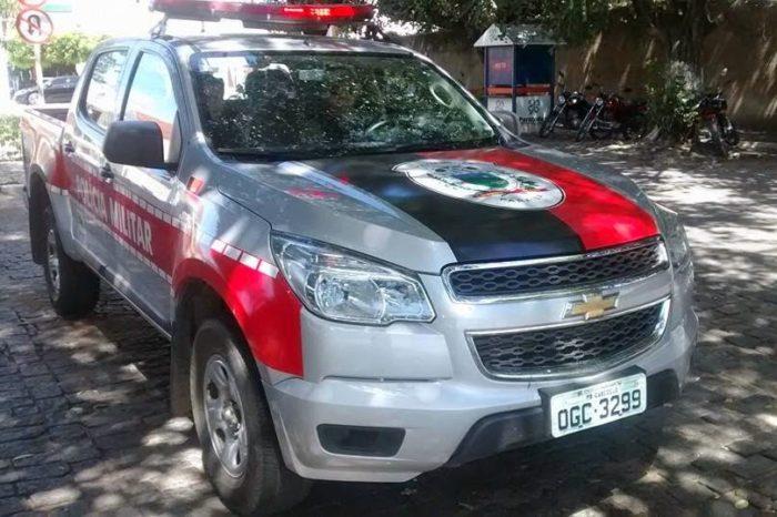 Suspeito de estuprar menina de 10 anos é encontrado morto em Alhandra