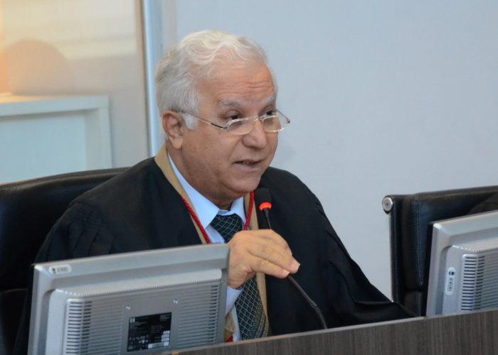 TJPB anula leis que criam cargos comissionados em Alhandra e Sobrado
